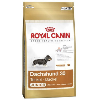 "Royal Canin ""Dachshund 30 Junior"""